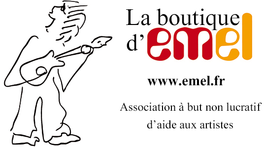 BOUTIQUE ASSOCIATIVE EMEL