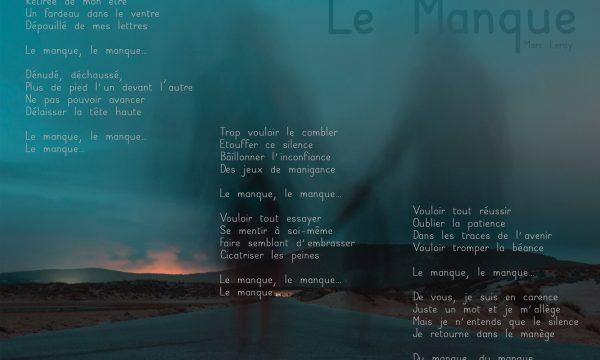 Le-ManqueWEB